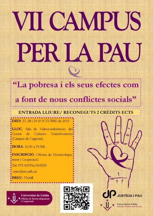 Cartell_campus_per_la_pau_2015.jpg_310610305