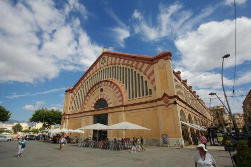 Tortosa_mercat_municipal_IPA-13575_0001