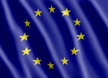 bandera-de-la-union-europea370x270