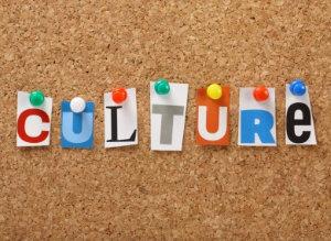 culture-2-390x285