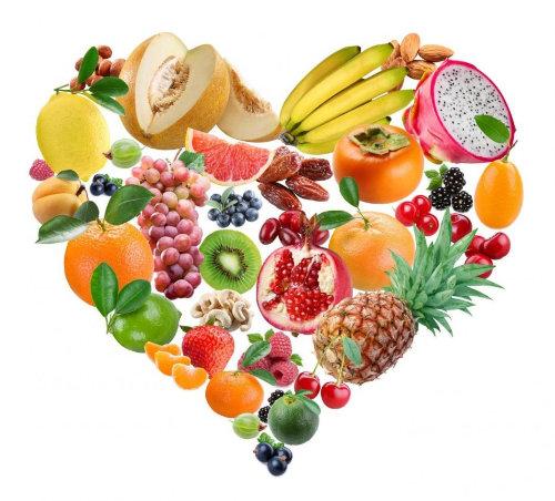 santeacute-top-5-des-aliments-pour-preacutevenir-le-cancer-1379277