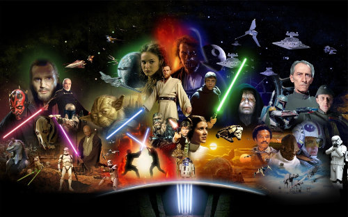 7773769005_star-wars