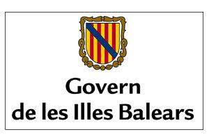 Govern-Balear