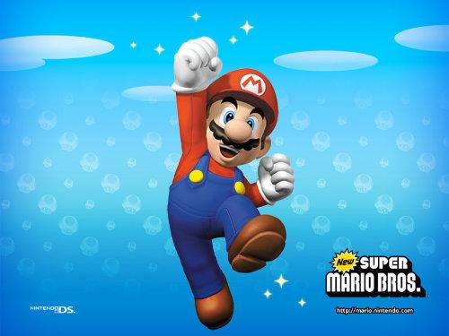 New-Super-Mario-Bros-nintendo-ds-1383158-800-600