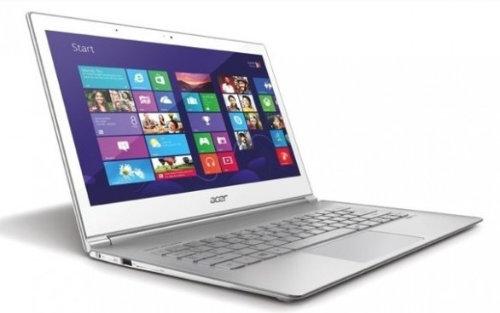 mejor-ordenador-portatil-acer-aspire-S7