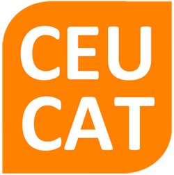 CEUCAT_logo