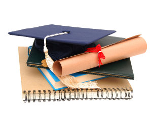 Walmart-Scholarship-grant