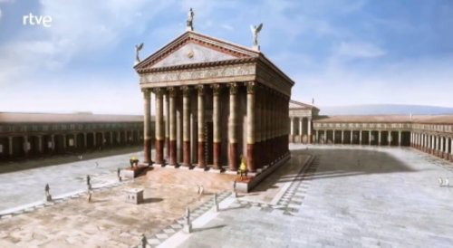 tarraco-templo-augusto