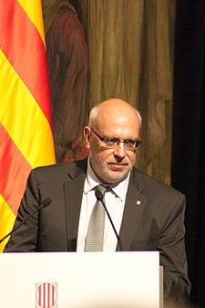 Jordi_Baiget_a_Medalla_Or_Generalitat_2014_6871