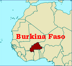 burkina-faso-map