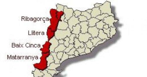 franja-ponent-mapa-ppcc-gran
