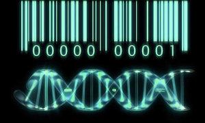 genoma-humà