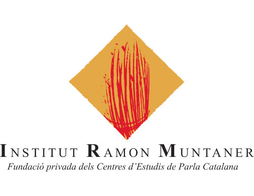 logo_irmu_portal_563b101c81518