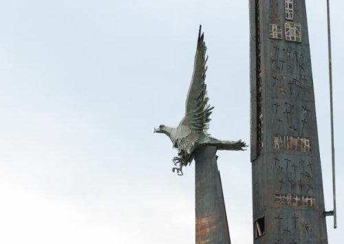 monument_als_morts_a_la_batalla_de_lebre