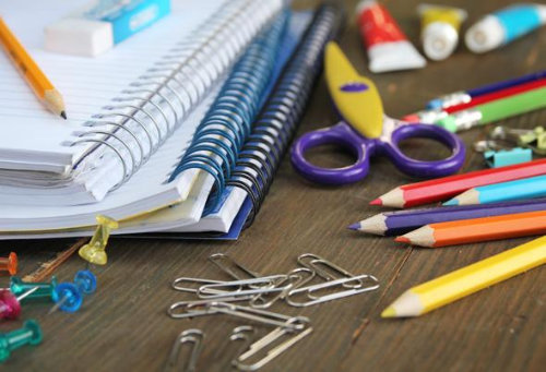 reciclar-material-escolar-2-size-3