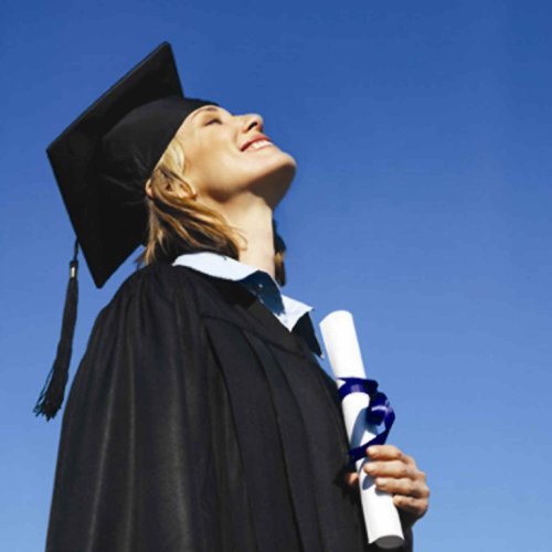 rudiments-of-the-academic-regalia-for-masters-graduation
