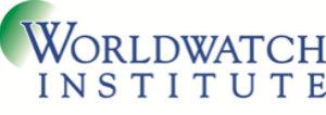 ww_color_logo