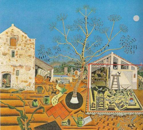 20120830-La-masia-de-Joan-Miro
