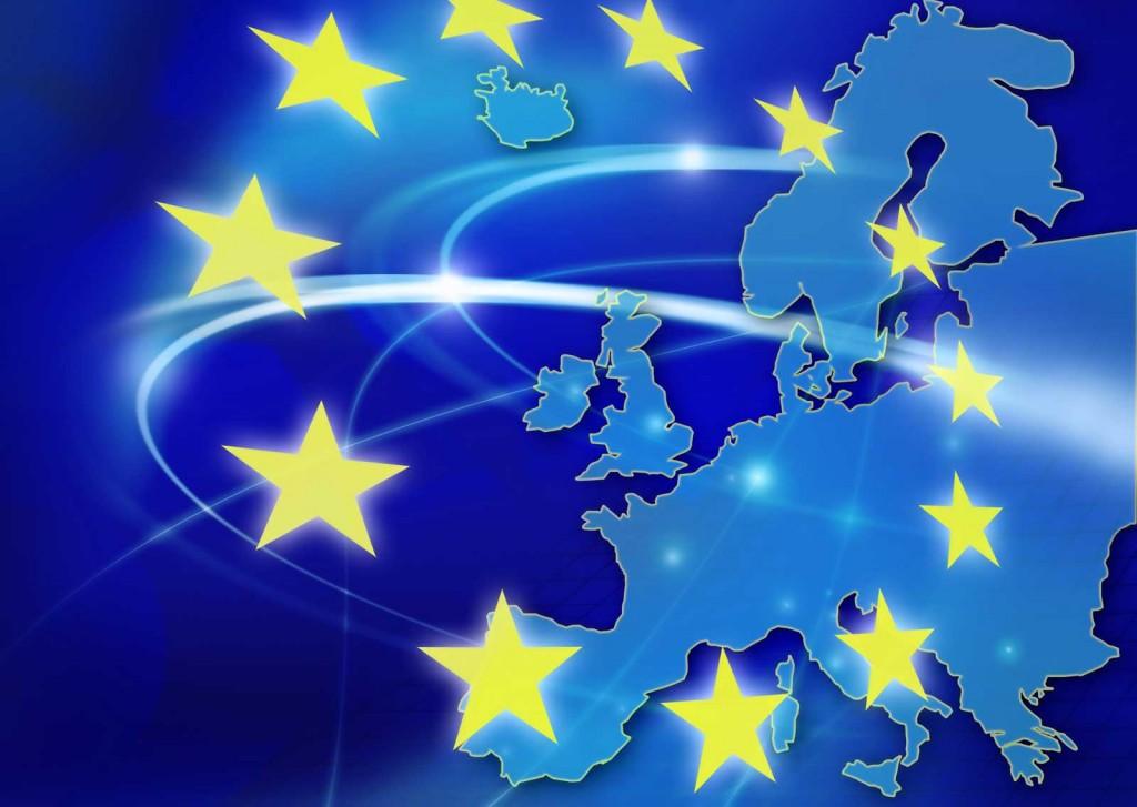 2013-11-14-Europe