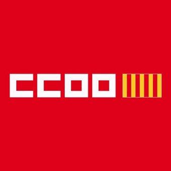 954256-logo_ccoo_pv_Version2