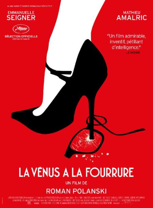 La-Venus-a-la-fourrure-41125