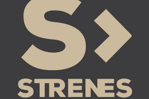 Logo-del-festival-Strenes_54369256472_54028874188_960_639