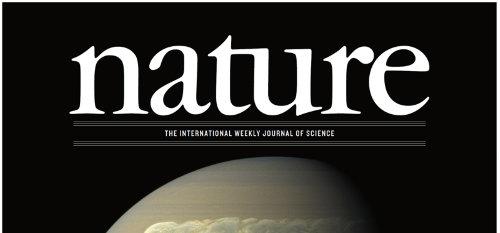 Nature_Cover_800pix