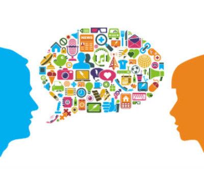 compare-communication-across-cultures