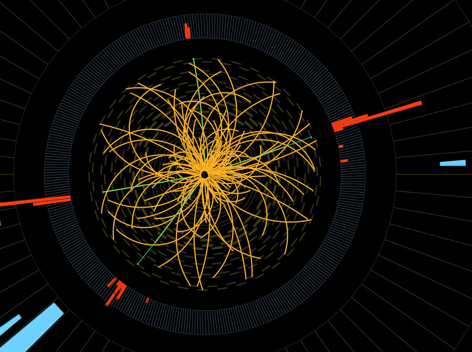higgs_cms