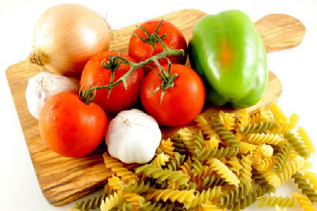 nutricion-sabadell-dieta-mediterranea