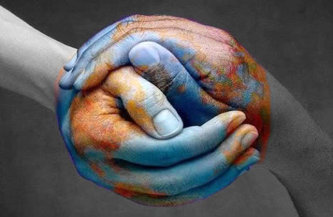 holding-hands-peace-planet-earth-painted-1