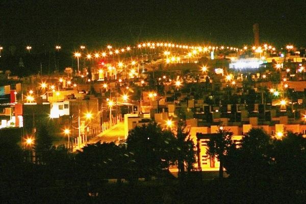 luminica-QRO