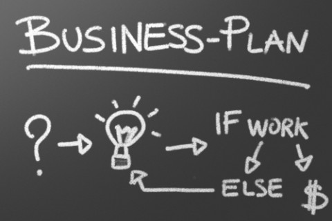business-plan-480x320