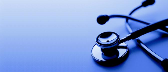 medicina-fonendo