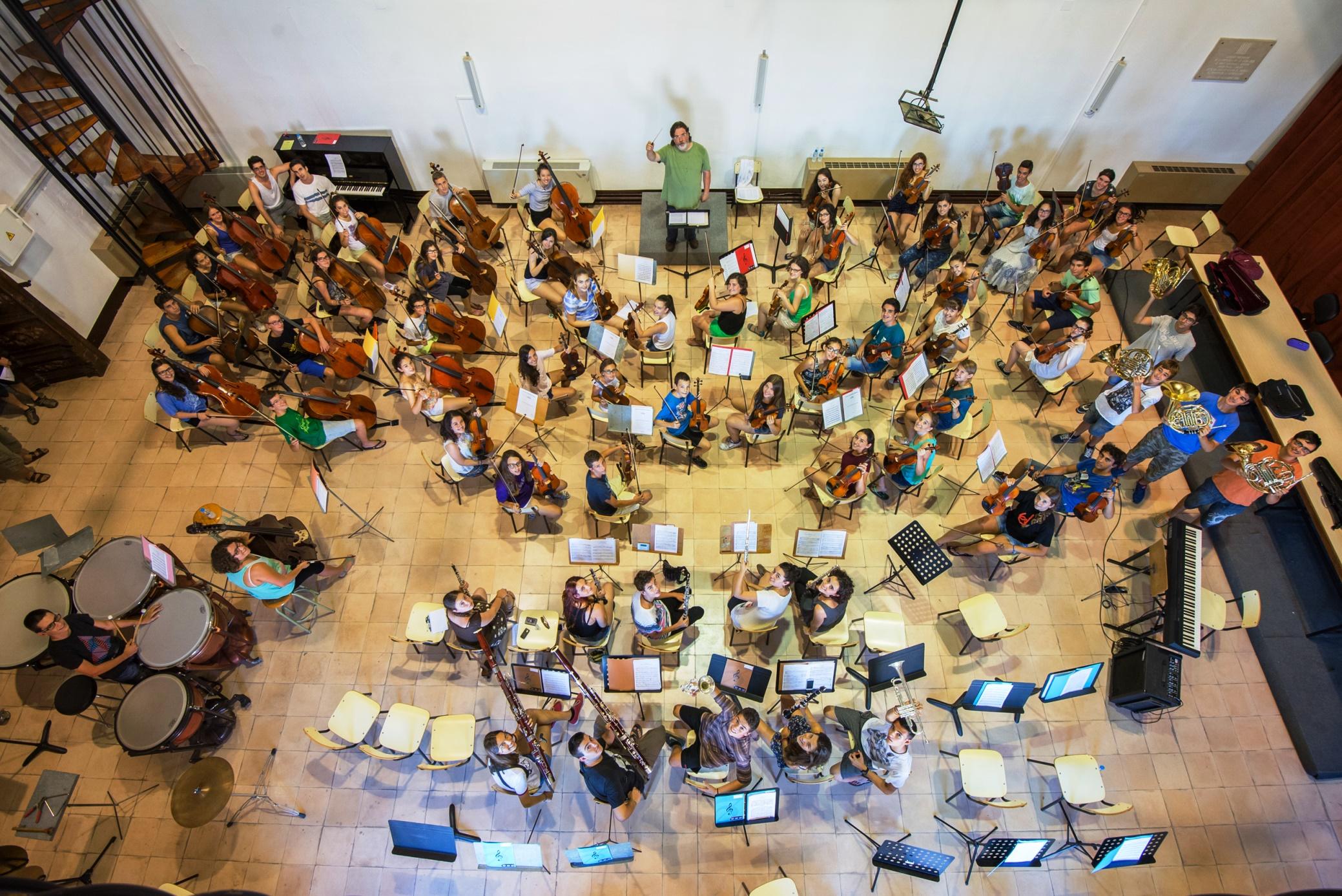 orquestrajuvenil2