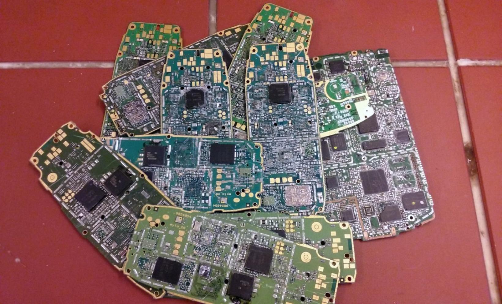 plaques_mobils
