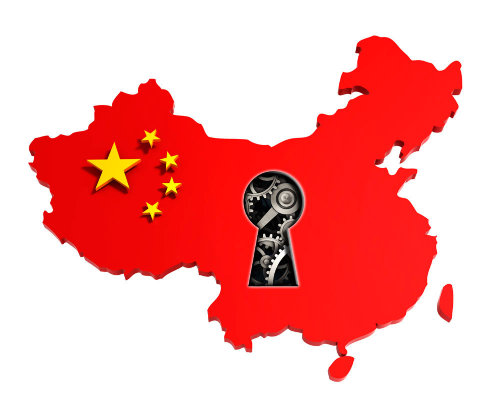 Marketing-in-China-with-Sampi