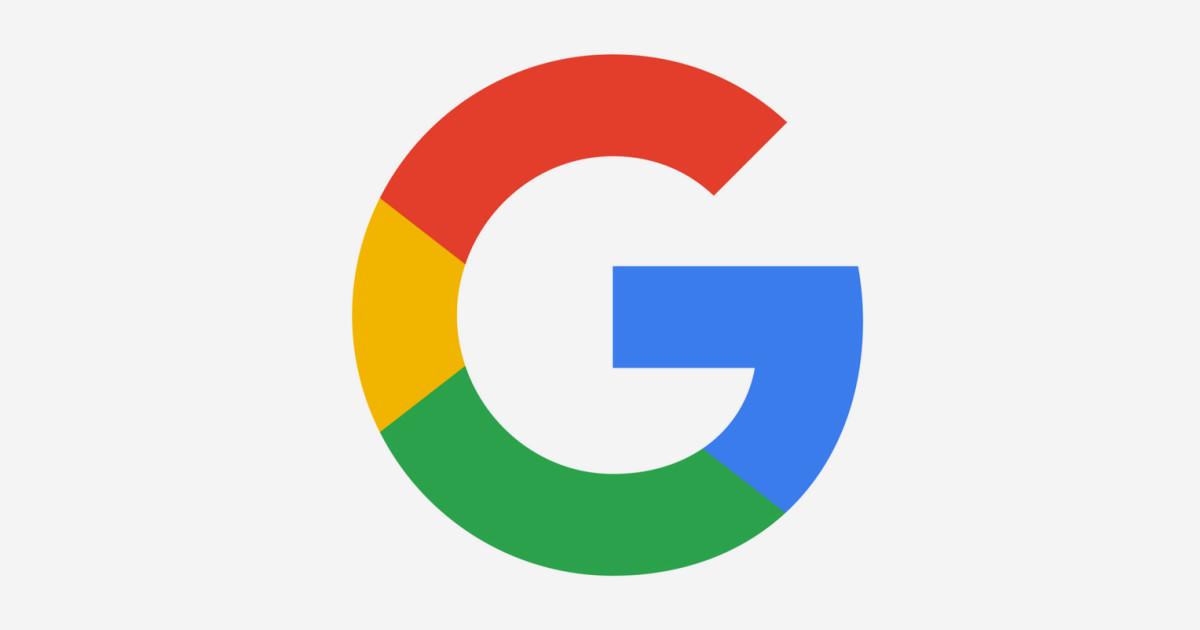 google-logo-1200x630
