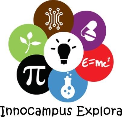 logo_innocampus