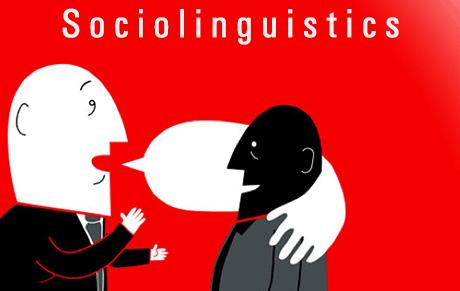 sociolinguistics_460px_291px