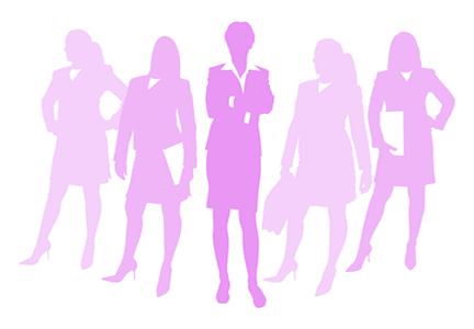 women_4