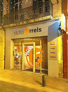220px-Radio_Arrels