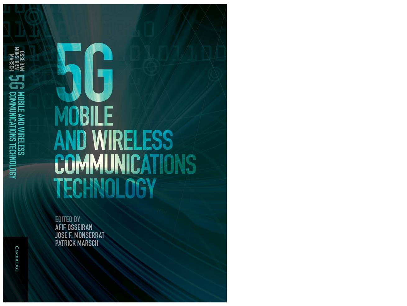 5G_book_Cover_4-1