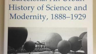Barcelona-urban-history-science