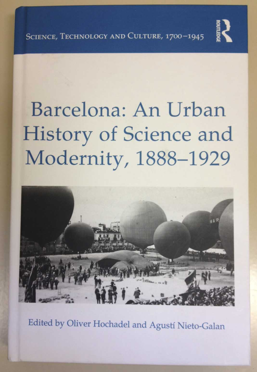 Barcelona-urban-history-science