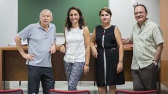 FilologiaCatalanaweb