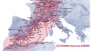 pp corredor-mediterrani-300x288