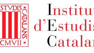 IEC_DosJunts_COLOR