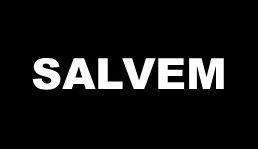 SALVEM
