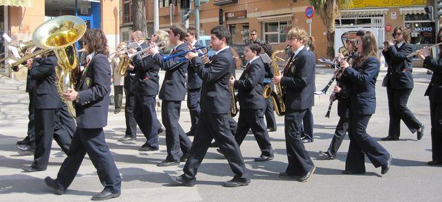 banda-musica-Valencia_EDIIMA20150217_0558_13